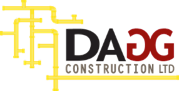 Dagg Construction